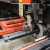 Amada FO-MII NT - Laserschneiden 2D (Rohr- und Blechschneiden)